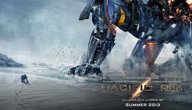 Pacific-Rim01
