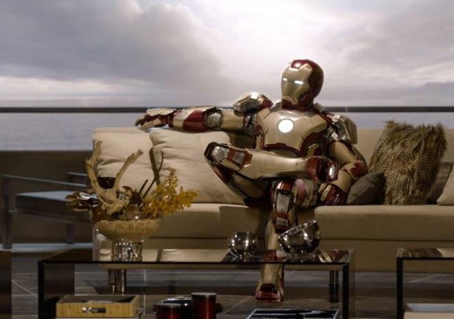 Homem-de-Ferro-3-1