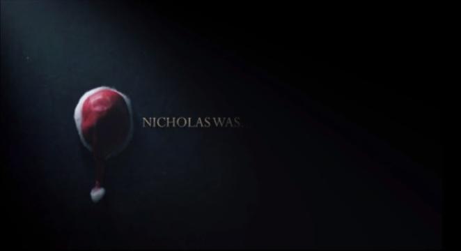 nicolas-was
